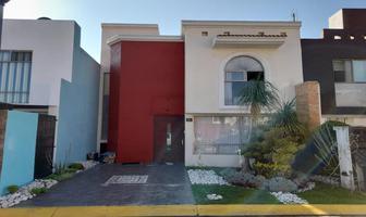Foto de casa en venta en fuentes de magallón 36, fuentes del molino sección arboledas, cuautlancingo, puebla, 0 No. 01