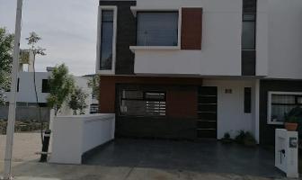 Foto de casa en venta en  , lomas de morelia, morelia, michoacán de ocampo, 11552276 No. 01