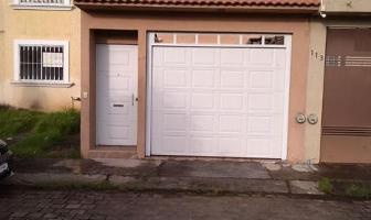 Foto de casa en venta en  , lomas de morelia, morelia, michoacán de ocampo, 7203452 No. 01