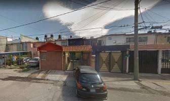 Foto de casa en venta en fuentes de pegaso 97, fuentes del valle, tultitlán, méxico, 5961328 No. 04