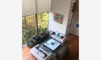 Foto de casa en venta en fuentes de san angel 70, lomas de tecamachalco sección cumbres, huixquilucan, méxico, 6941347 No. 01