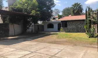 Foto de casa en venta en  , fuentes de tepepan, tlalpan, df / cdmx, 0 No. 01