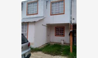 Foto de casa en venta en fuentes del marquz 10, llano largo, acapulco de juárez, guerrero, 0 No. 01