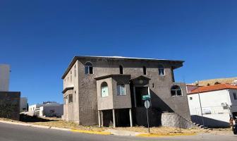 Foto de casa en venta en  , puerta de hierro i, chihuahua, chihuahua, 6363740 No. 01
