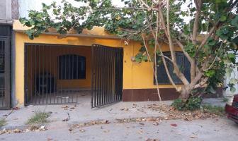 Foto de casa en venta en  , fuentes del sur, torreón, coahuila de zaragoza, 6435957 No. 01
