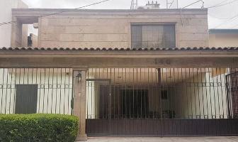 Foto de casa en venta en  , fuentes del valle, san pedro garza garcía, nuevo león, 11296907 No. 01