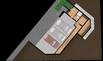 Foto de casa en venta en  , fuentes del valle, san pedro garza garcía, nuevo león, 0 No. 04