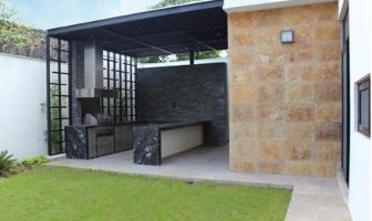 Foto de casa en venta en fuentes , del valle, san pedro garza garcía, nuevo león, 13906464 No. 03