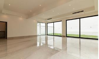 Foto de casa en venta en  , fuentes del valle, san pedro garza garcía, nuevo león, 6908853 No. 01