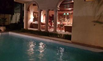 Foto de casa en venta en  , fuentes del valle, san pedro garza garcía, nuevo león, 8944364 No. 01