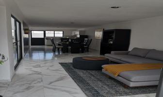 Foto de casa en venta en  , fuentes del valle, tizayuca, hidalgo, 15919502 No. 01