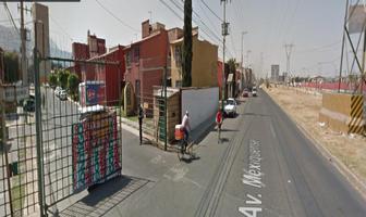 Foto de casa en venta en  , fuentes del valle, tultitlán, méxico, 15948988 No. 01
