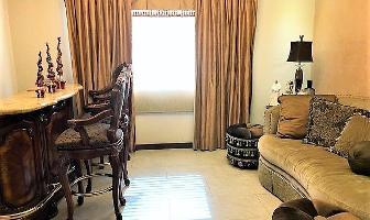 Foto de casa en venta en fuentes del valle , zona fuentes del valle, san pedro garza garcía, nuevo león, 0 No. 04