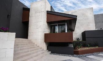 Foto de casa en venta en fuentes del valle , zona fuentes del valle, san pedro garza garcía, nuevo león, 0 No. 01