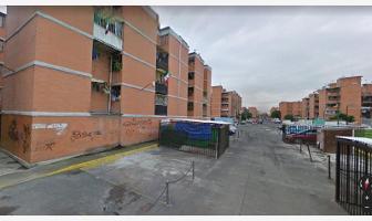 Foto de departamento en venta en fuerte de loreto 423, ejercito de oriente, iztapalapa, df / cdmx, 11875341 No. 01
