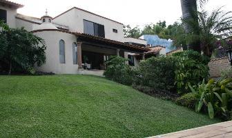 Foto de casa en venta en fujiyama 208, sumiya, jiutepec, morelos, 9612225 No. 01