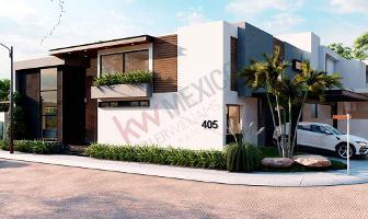 Foto de casa en venta en fujiyama 405, juriquilla, querétaro, querétaro, 0 No. 01