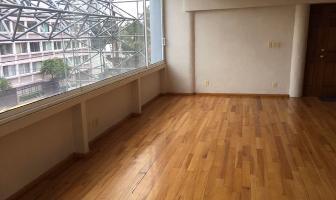 Foto de departamento en venta en fujiyama , ampliación alpes, álvaro obregón, df / cdmx, 12289070 No. 01