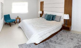 Foto de casa en venta en  , futuro apodaca, apodaca, nuevo león, 10724059 No. 02