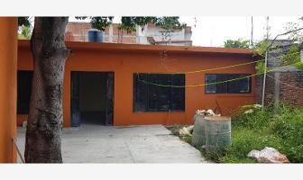 Foto de casa en venta en gabirel tepepa 2, gabriel tepepa, cuautla, morelos, 9694240 No. 01