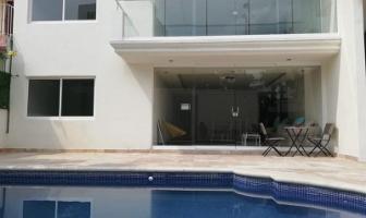 Foto de departamento en venta en gabriel carballo , costa azul, acapulco de juárez, guerrero, 11193366 No. 01