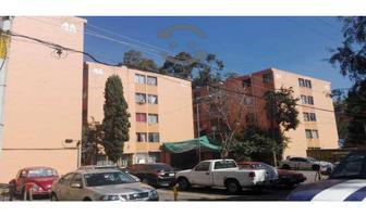 Foto de departamento en venta en  , ampliación gabriel hernández, gustavo a. madero, df / cdmx, 13688143 No. 01