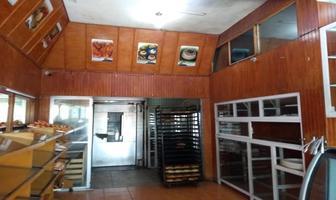 Foto de local en venta en  , gabriel hernández, gustavo a. madero, df / cdmx, 6158197 No. 01