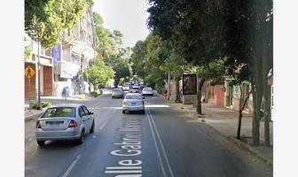 Foto de casa en venta en gabriel mancera 0, del valle sur, benito juárez, df / cdmx, 12271901 No. 01