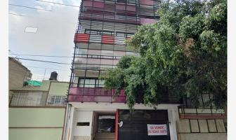 Foto de departamento en venta en gabriel mancera 1439, del valle centro, benito juárez, df / cdmx, 0 No. 01