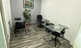 Foto de oficina en renta en gabriel mancera , del valle centro, benito juárez, df / cdmx, 0 No. 01