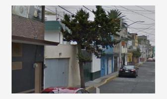 Foto de casa en venta en  , gabriel ramos millán, iztacalco, df / cdmx, 11196652 No. 01