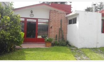 Foto de casa en venta en  , gabriel tepepa, cuautla, morelos, 5622524 No. 01
