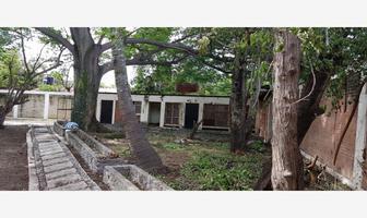 Foto de casa en venta en  , gabriel tepepa, cuautla, morelos, 6202271 No. 01