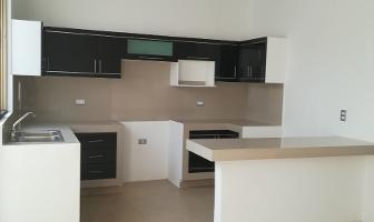 Foto de casa en venta en  , gabriel tepepa, cuautla, morelos, 6959104 No. 01