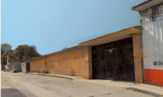 Foto de casa en venta en gabriel tepepa , gabriel tepepa, cuautla, morelos, 9832712 No. 01