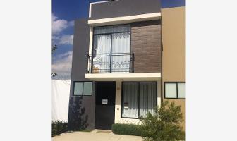 Foto de casa en venta en gaia 50, la providencia, tlajomulco de zúñiga, jalisco, 8534719 No. 01