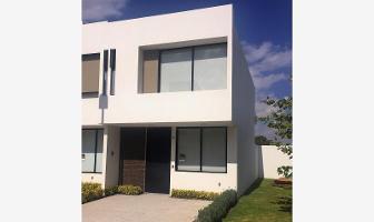 Foto de casa en venta en gaiga 50, la providencia, tlajomulco de zúñiga, jalisco, 8598560 No. 01