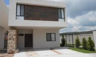 Foto de casa en venta en gala juriquilla , cumbres del lago, querétaro, querétaro, 12453107 No. 01
