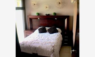 Foto de departamento en renta en galeana 000, acapatzingo, cuernavaca, morelos, 11529328 No. 01