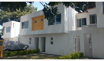 Foto de casa en venta en galeana 100, san miguel acapantzingo, cuernavaca, morelos, 3632876 No. 01