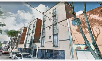 Foto de departamento en venta en galeana 110, guerrero, cuauhtémoc, df / cdmx, 0 No. 01
