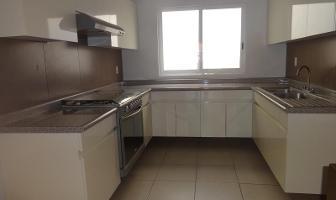 Foto de departamento en venta en galeana 1204, san miguel acapantzingo, cuernavaca, morelos, 6593588 No. 04