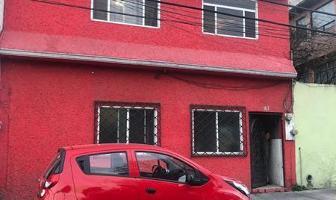Foto de casa en venta en galeana 161 , la loma, tlalnepantla de baz, méxico, 12823607 No. 01
