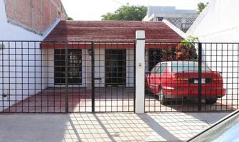 Foto de casa en venta en galeana 824, centro, mazatlán, sinaloa, 6640225 No. 01