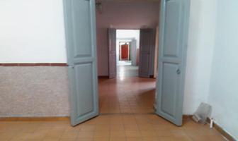 Foto de casa en venta en galeana 829, morelia centro, morelia, michoacán de ocampo, 6370044 No. 01