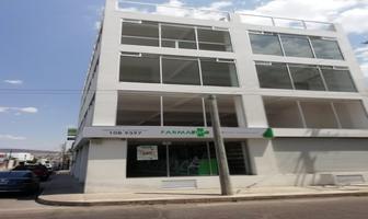 Foto de edificio en venta en galeana esquina con juárez 101 , tulancingo centro, tulancingo de bravo, hidalgo, 0 No. 01