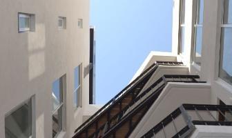 Foto de departamento en venta en galeana , miguel hidalgo 2a sección, tlalpan, df / cdmx, 0 No. 01