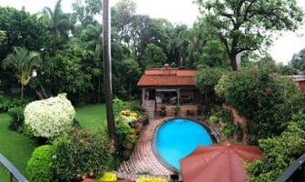 Foto de casa en venta en galeana , poblado acapatzingo, cuernavaca, morelos, 3350715 No. 01