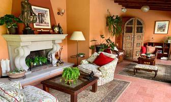 Foto de casa en venta en galeana , poblado acapatzingo, cuernavaca, morelos, 9509422 No. 01