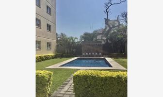 Foto de departamento en venta en galeana , san miguel acapantzingo, cuernavaca, morelos, 11998906 No. 01